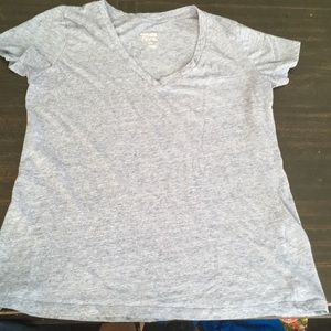 Garage basic T-shirt